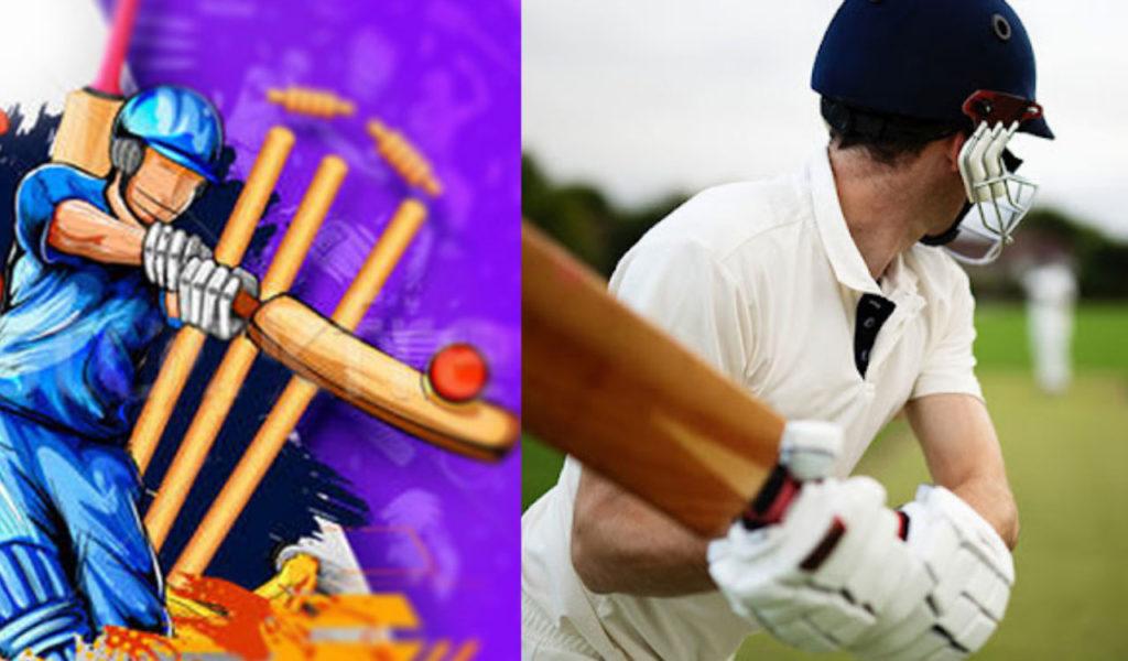 Cricket Bet Type
